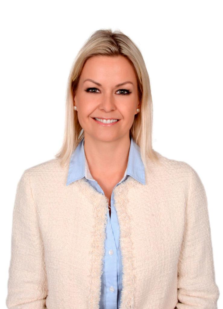 Sanna Alitalo