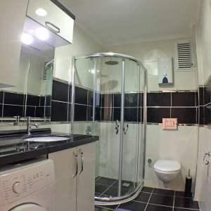 Asunto Alanyasta: myytävät asunnot ulkomailla. Alanya real estate, Kleopatra Homesin kautta löytyy asunto ulkomailta.